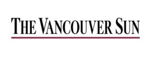 VancouverSun