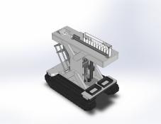 B8448500_Prototype